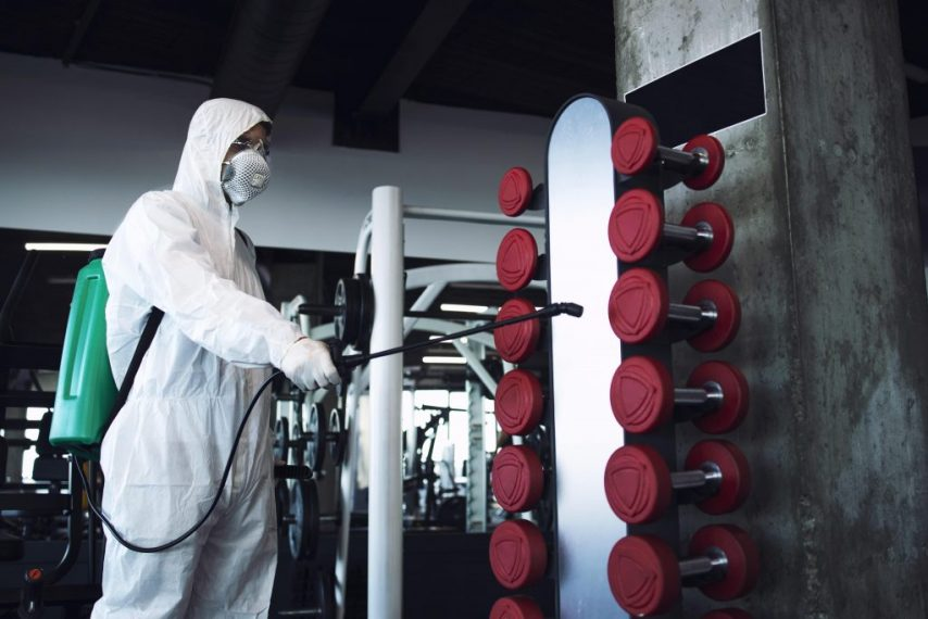 fitness-gym-disinfection-healthcare-min